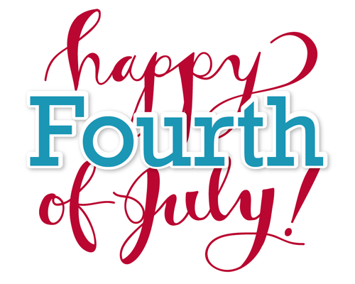 4th-of-july-images-2014