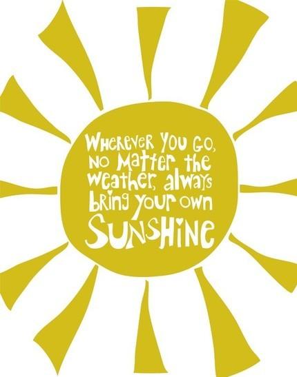 sunshine-quotes-10_large