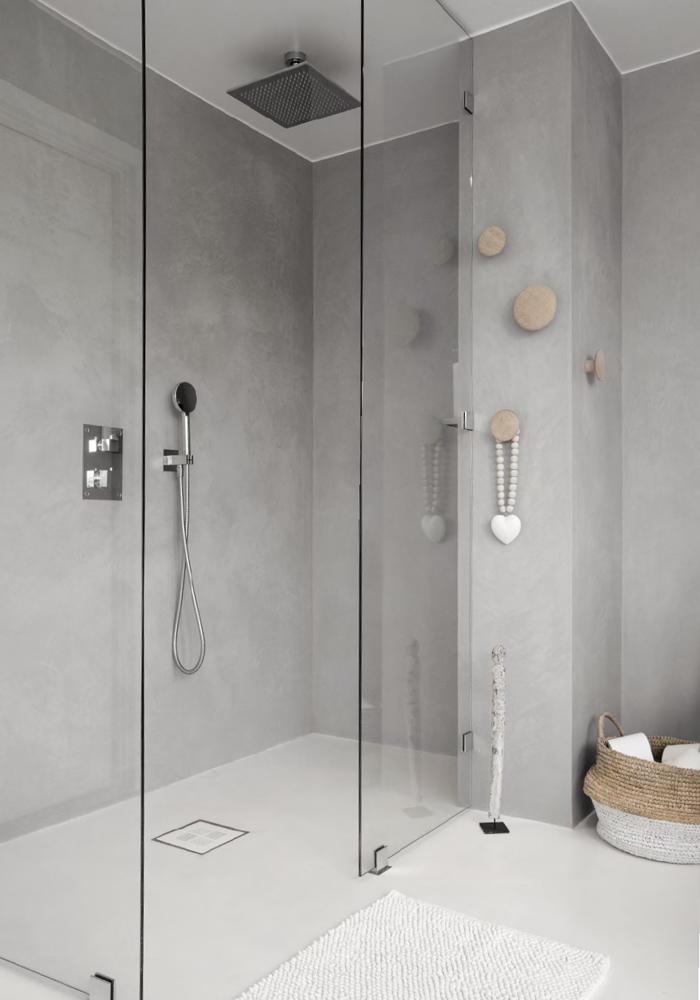 dusch erotik stor i Borås