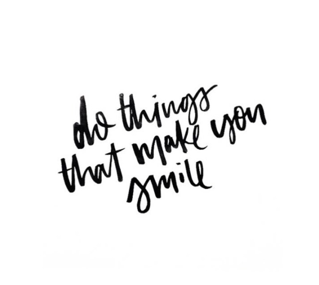 Do-things-that-make-you-smile_daily-inspiration