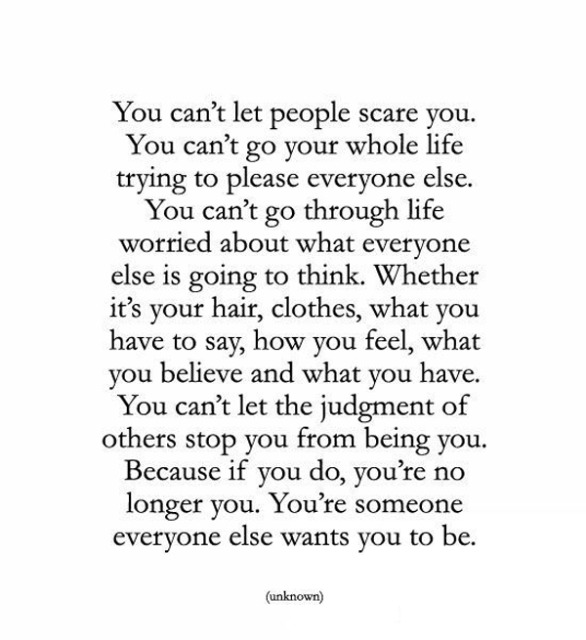 you-cant-let-people-scare-you-life-quotes-sayings-pictures