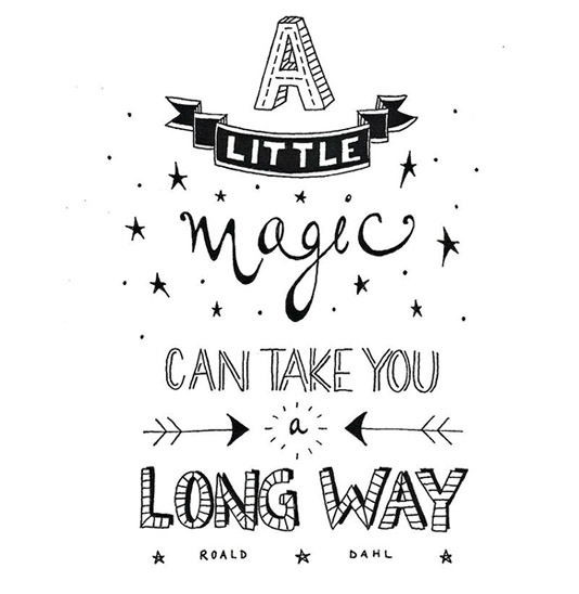 a-little-magic-can-take-you-a-long-way-201309291374