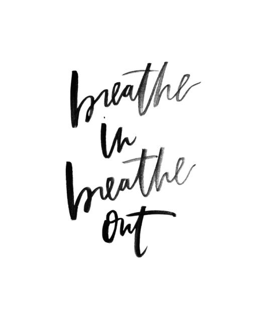 breathe-in-breathe-out-0uw-prints