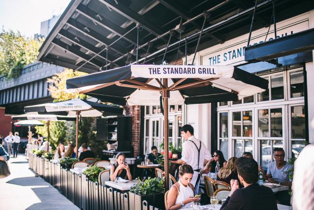 janni-deler-the-standard-grill-newyorkDSC_5148