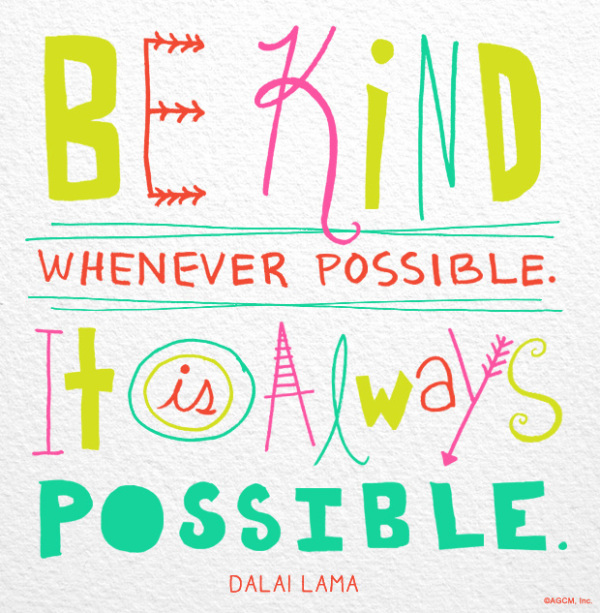 Kindness-Quotes-11