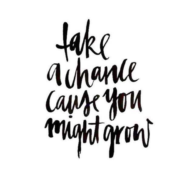 Take-a-chance_daily-inspiration