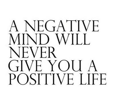 positive-life-picture-quote