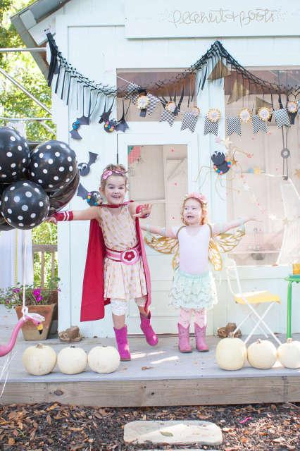 fall-2015-dress-ups-17_lqf1g2