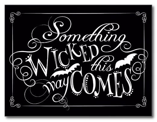 something-wicked-comes