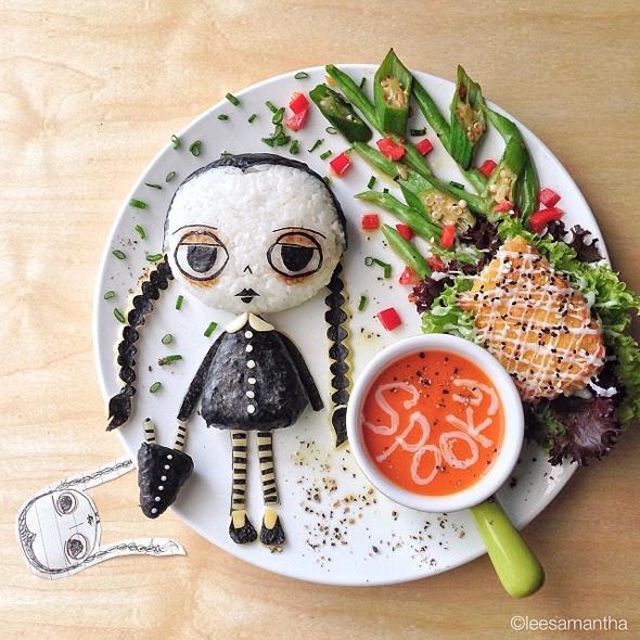 spooky-food-3