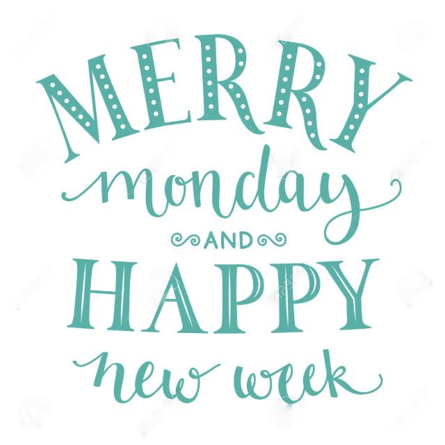 Happy Week Quotes Inspirational: Gizmolinas