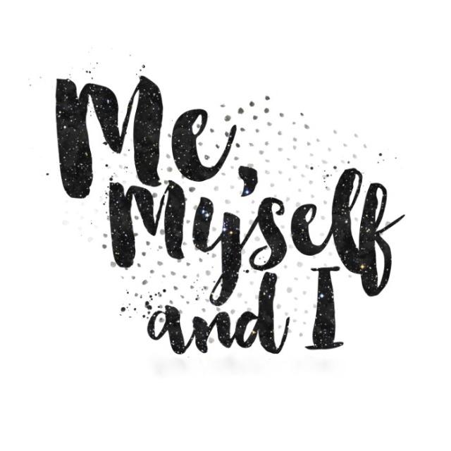 me-myself-and-i-t3f-prints