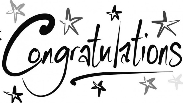 Congratulations-to-our-winners-cliparts