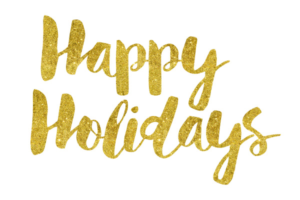 happy-holidays-gold-foil-text-m-1233