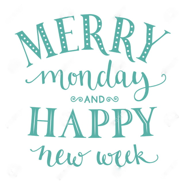 60316592-Merry-monday-and-happy-new-week-Inspirational-quote-about-week-start-for-office-posters-and-social-m-Stock-Vector1