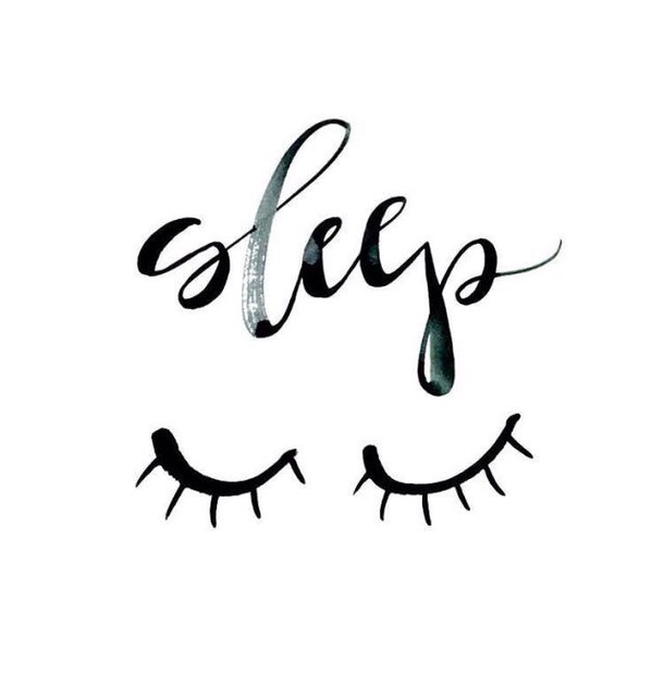 quotes-sleep-words-Favim.com-3793300