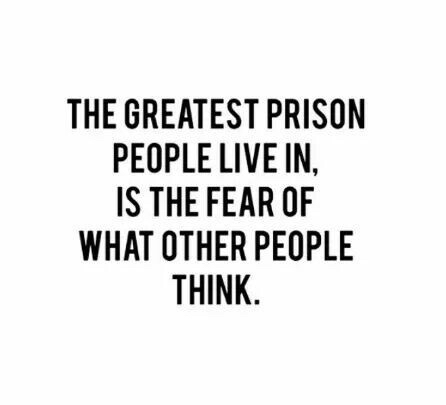 lies-life-love-prison-Favim.com-2595716