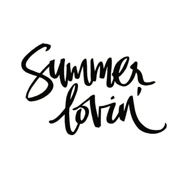 492e6a903ceb4abe5cc3658068835c6e–summer-quotes-weekend ...