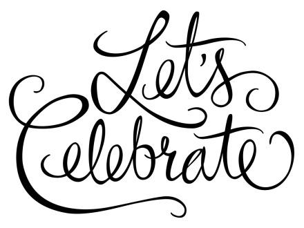 lettering-lets-celebrate