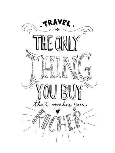 a05a9c6404cb8b7d94bfd0b85948d7c1--travel-inspiration-inspiration-quotes